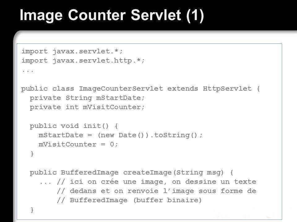 Image Counter Servlet (1)