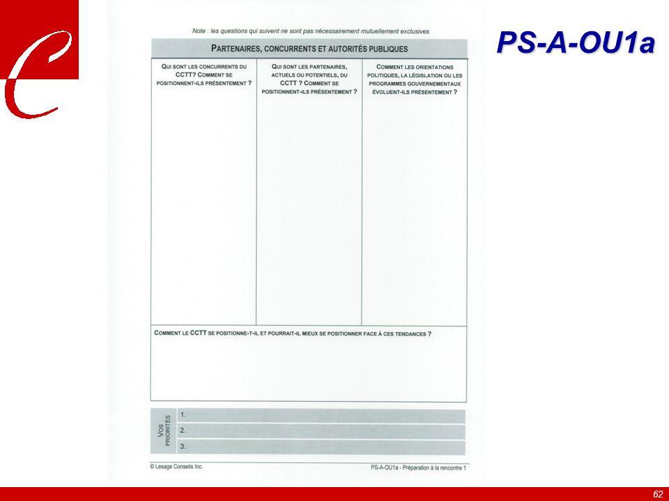 PS-A-OU1a