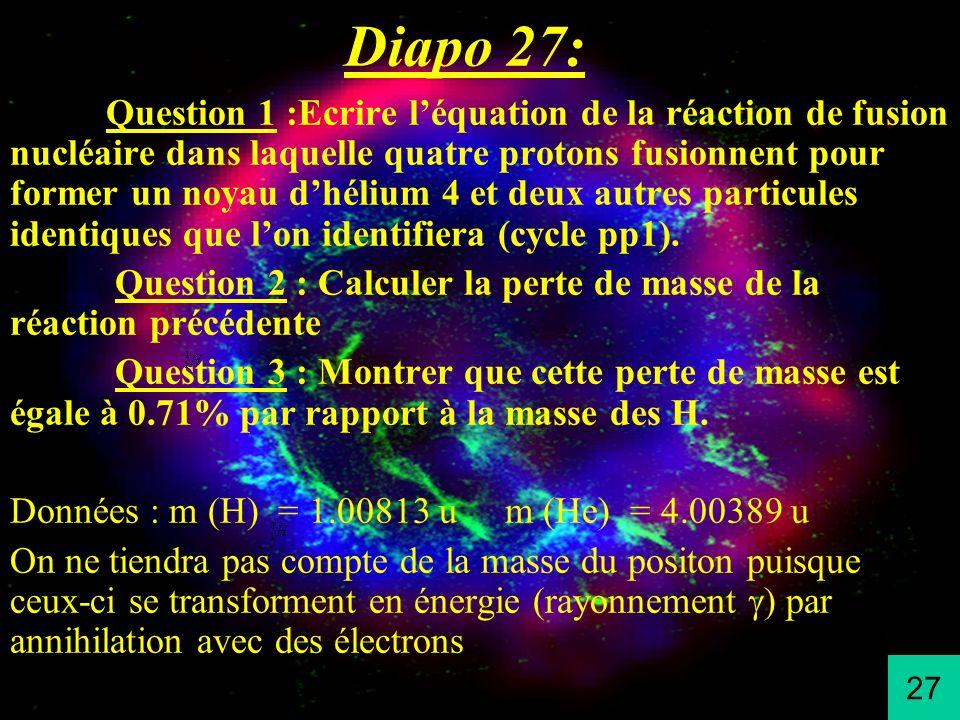 Diapo 27: