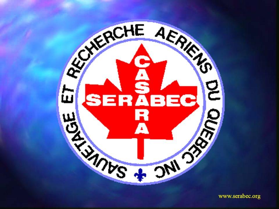 www.serabec.org