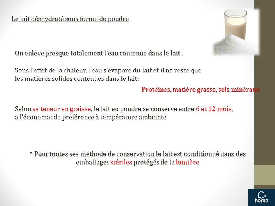 le lait en g n ral di t tique les diff rents types de laits ppt t l charger. Black Bedroom Furniture Sets. Home Design Ideas