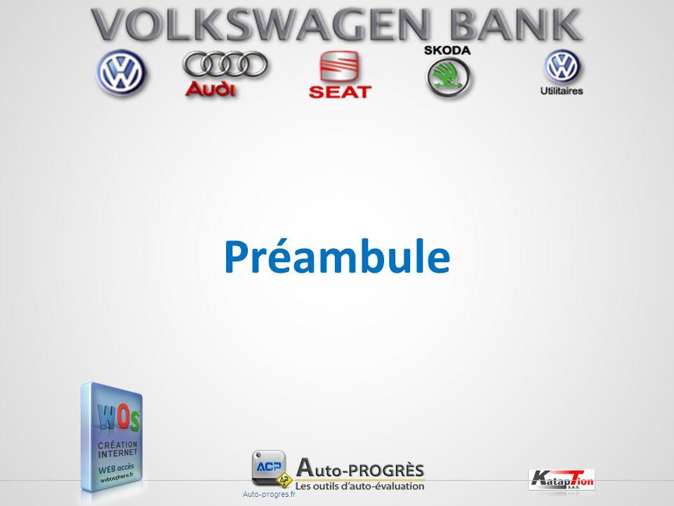 Préambule webosphere.fr Auto-progres.fr
