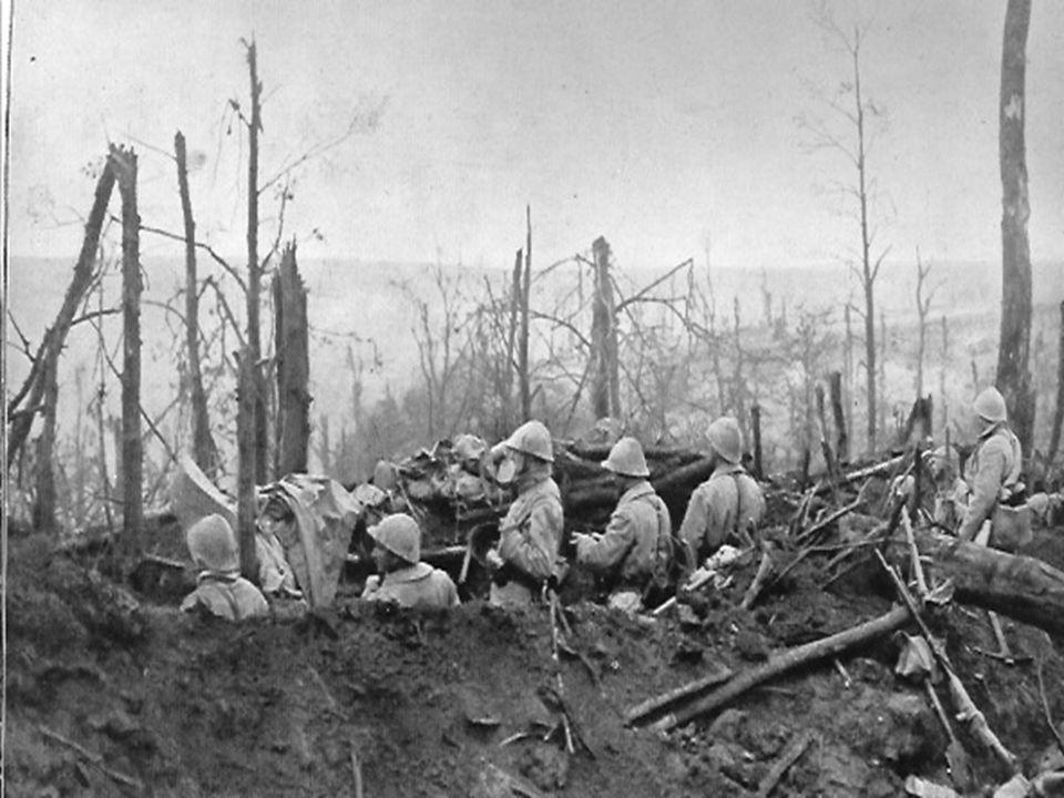 Les Allemands, rassemblés sur la Lys et sur le canal de dérivation de Deynze, offrent une âpre résistance aux combattants franco-belges lorsqu ils montent à l assaut de leurs lignes à partir du 20 octobre.
