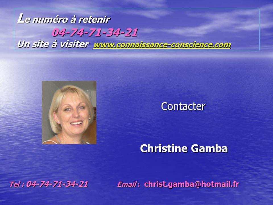 Le numéro à retenir 04-74-71-34-21 Un site à visiter www