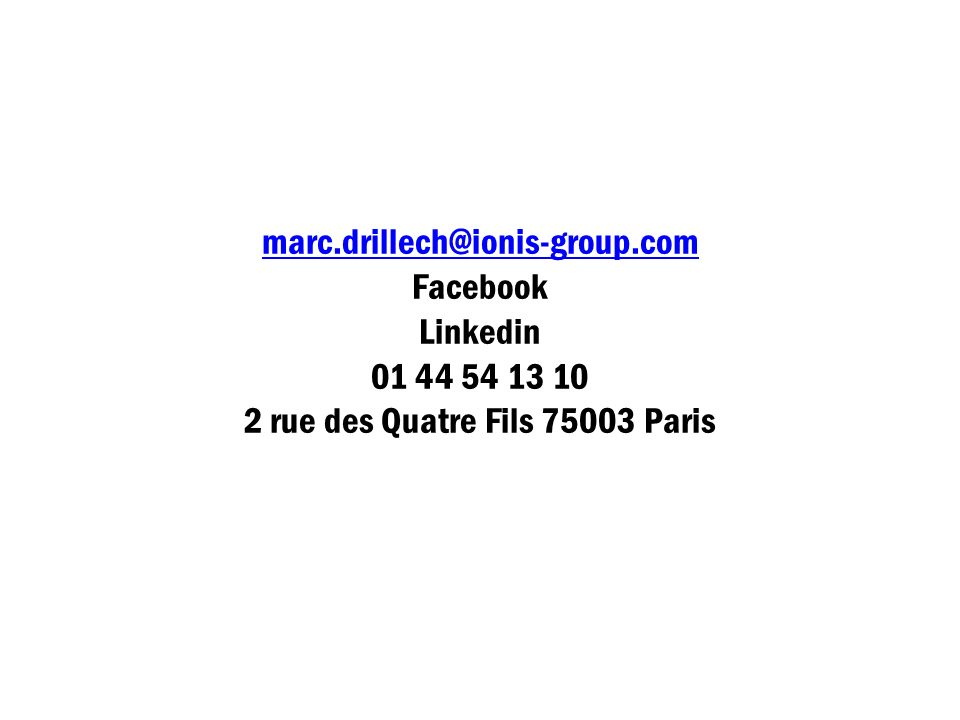 marc. drillech@ionis-group