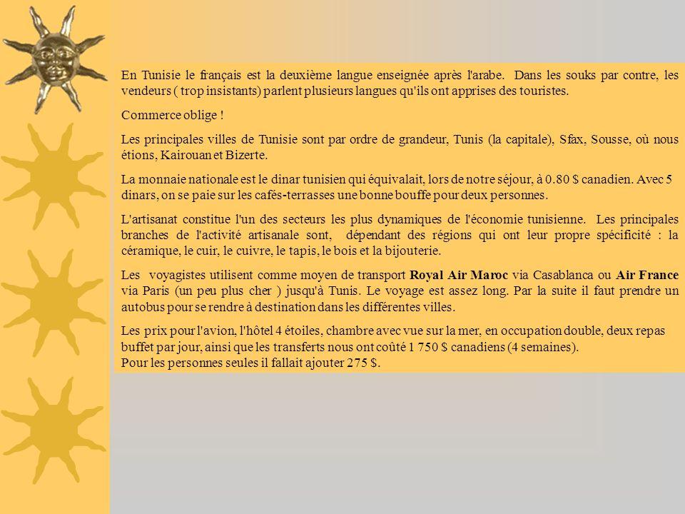 2008 par n da chacour carrier ppt video online t l charger - Chambre disciplinaire nationale de l ordre des medecins ...