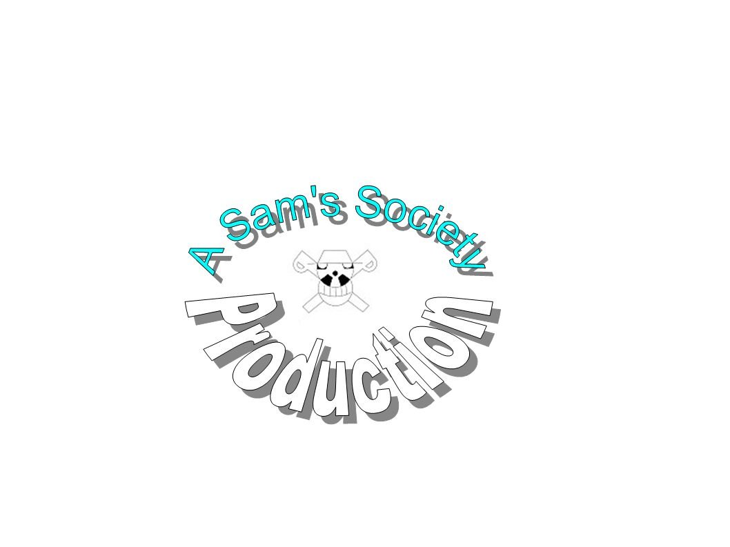 Production A Sam s Society