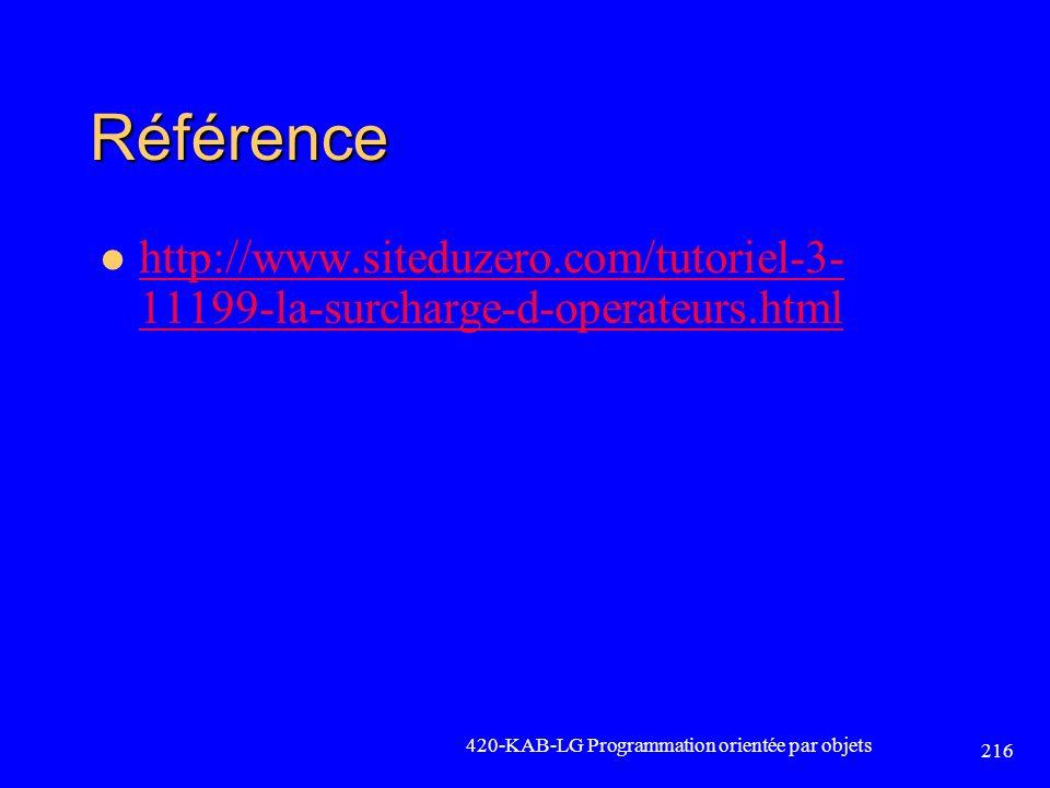 Référence http://www.siteduzero.com/tutoriel-3-11199-la-surcharge-d-operateurs.html.