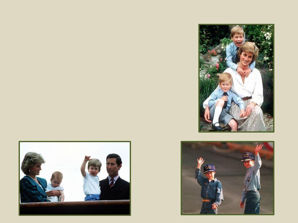 Annus horribilis Sur le plan politique, Elizabeth II, déjà consultée lors de la crise de Suez en 1956 et du mouvement de décolonisation au début des années 60, doit faire face à la guerre des Malouines contre l Argentine en 1982-Andrew, pilote d hélicoptère de la Royal Navy, est en première ligne- puis aux menaces de l IRA avec l intrusion d un séparatiste à Buckingham.