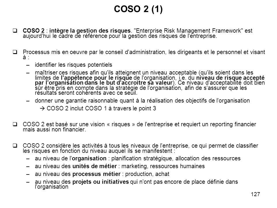 COSO 2 (1)