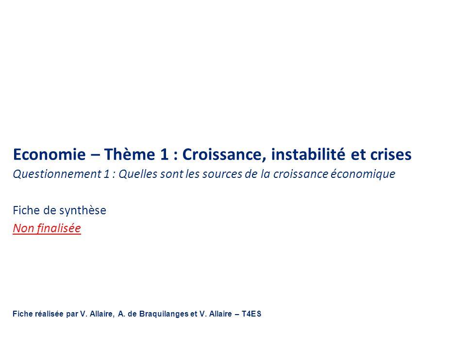 Fiche réalisée par V. Allaire, A. de Braquilanges et V. Allaire – T4ES