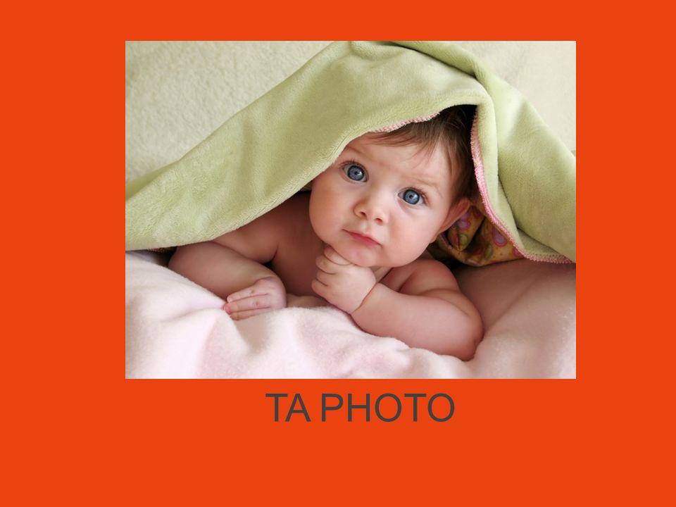 TA PHOTO