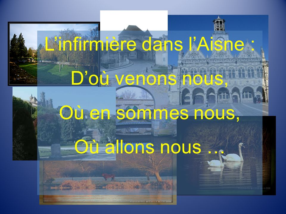 conseil d partemental de l ordre des infirmiers de l aisne ppt video online t l charger. Black Bedroom Furniture Sets. Home Design Ideas