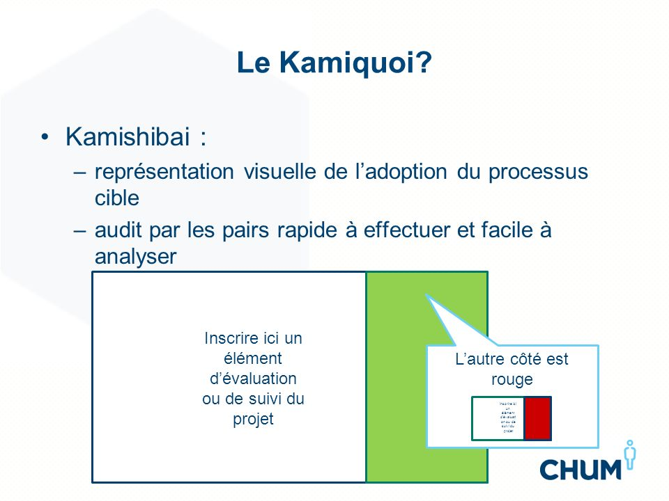 Le Kamiquoi Kamishibai :