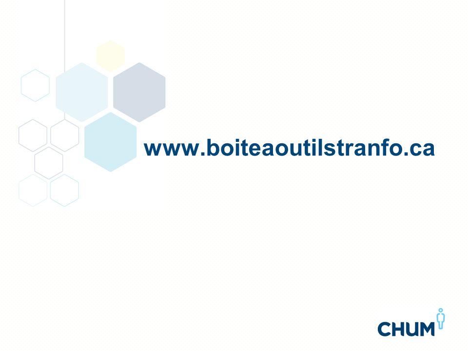 www.boiteaoutilstranfo.ca