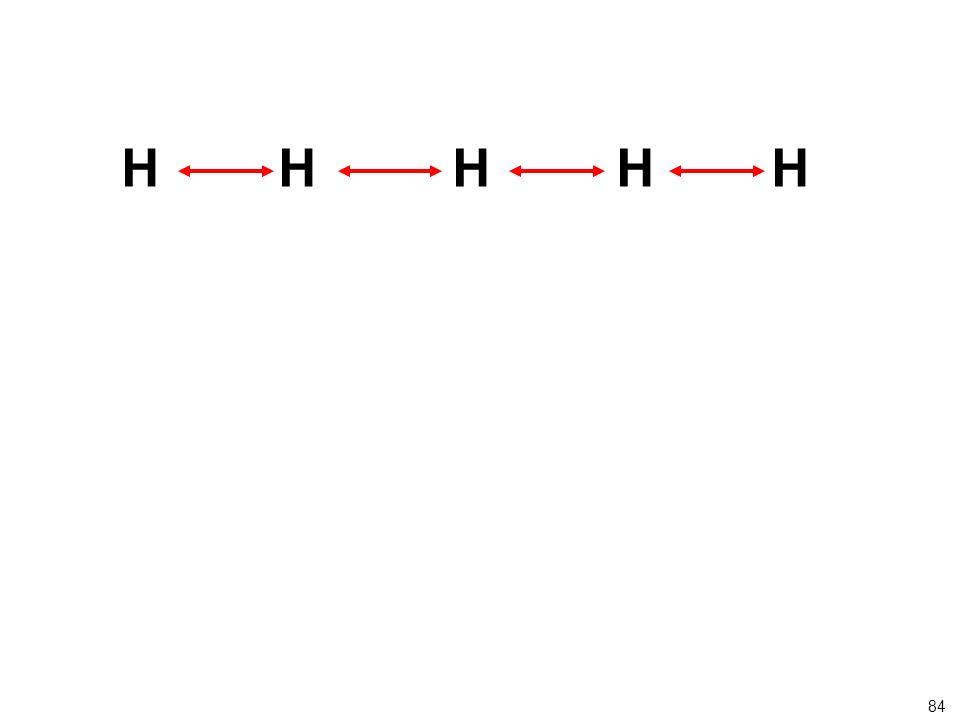 H H H H H 84
