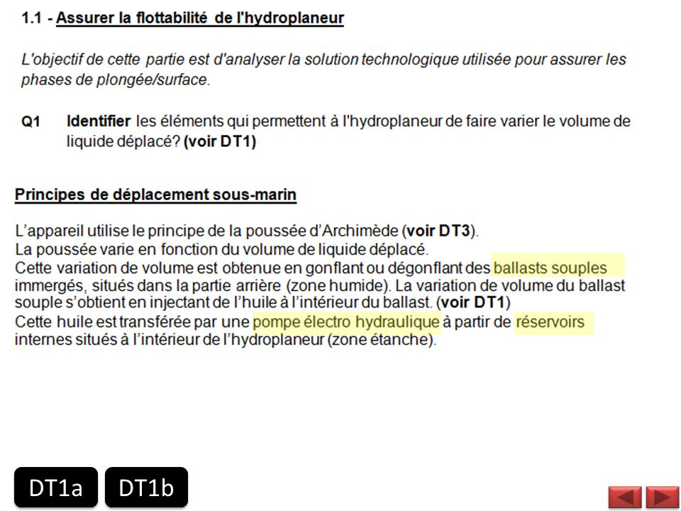 LAJNEF_WALID_2006.pdf technologie139-p04.pdf DT1a DT1b