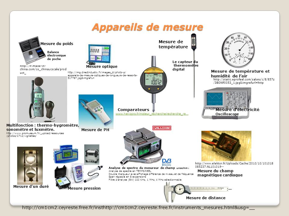 Appareils de mesure http://fr.made-in- china.com/co_chinaycscale/product_. Balance électronique. de poche.