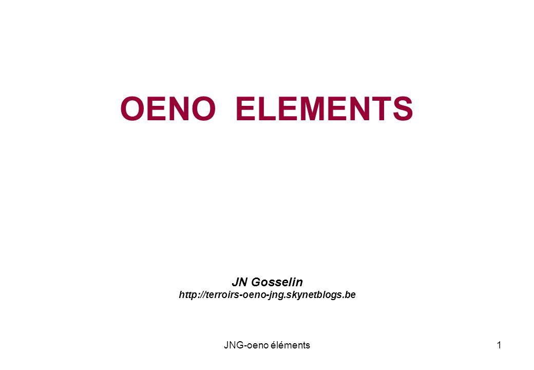 JN Gosselin http://terroirs-oeno-jng.skynetblogs.be