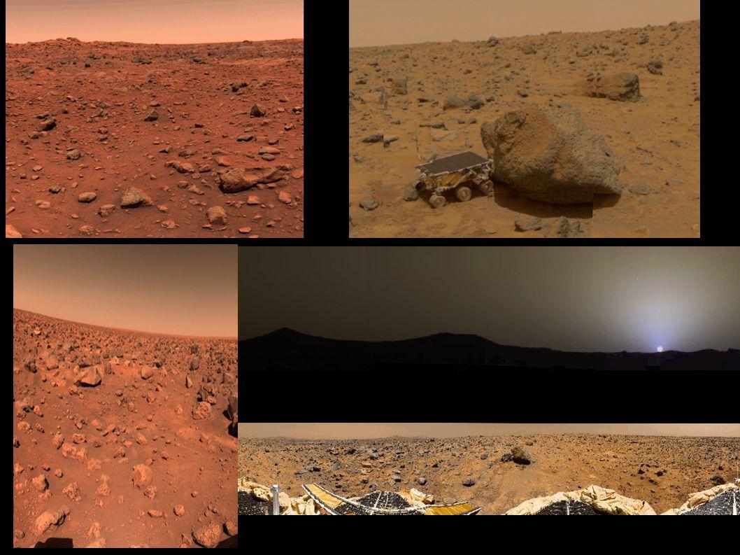 Notre soleil vu à travers un filtre H-alpha