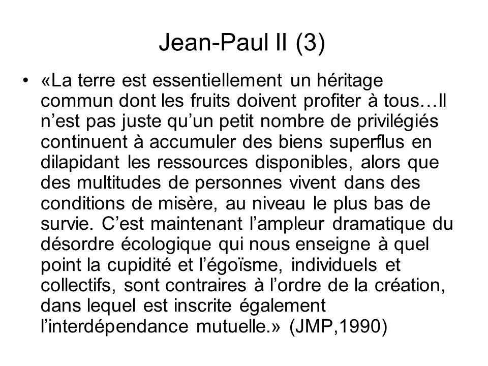 Jean-Paul II (3)