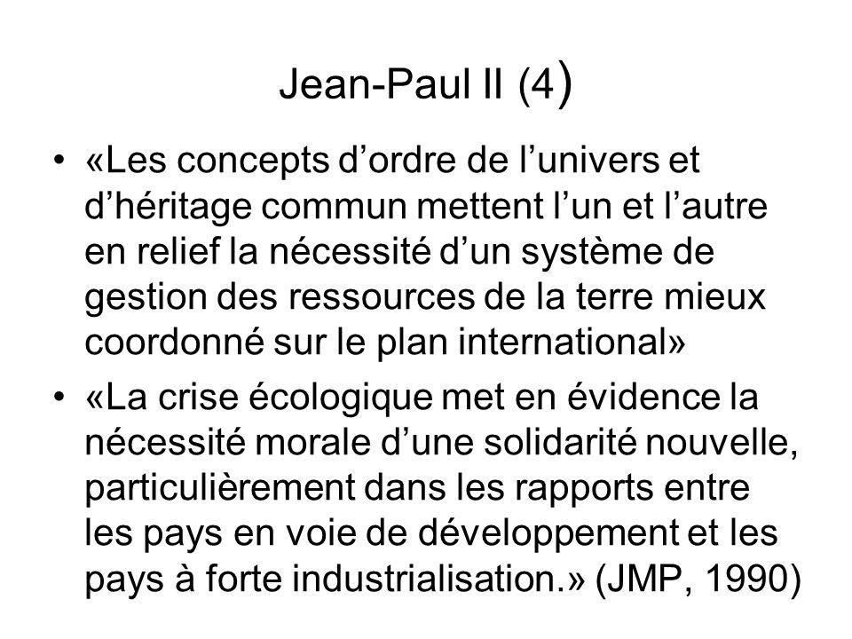 Jean-Paul II (4)