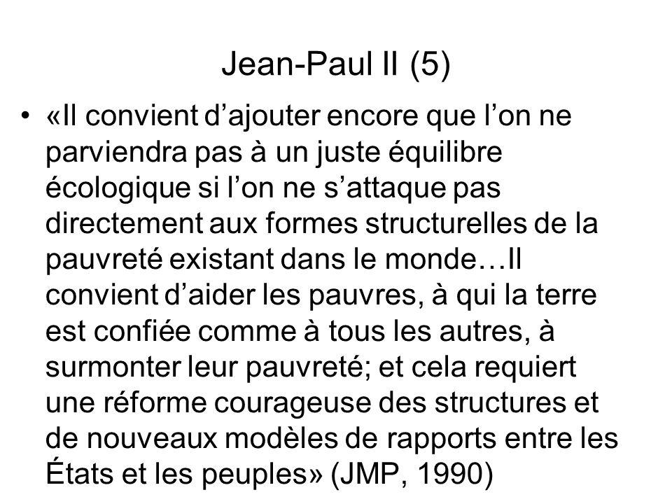 Jean-Paul II (5)