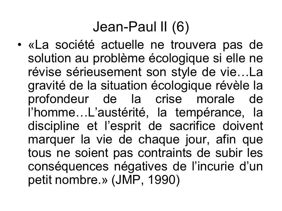 Jean-Paul II (6)