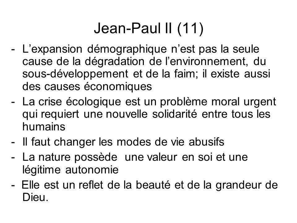 Jean-Paul II (11)