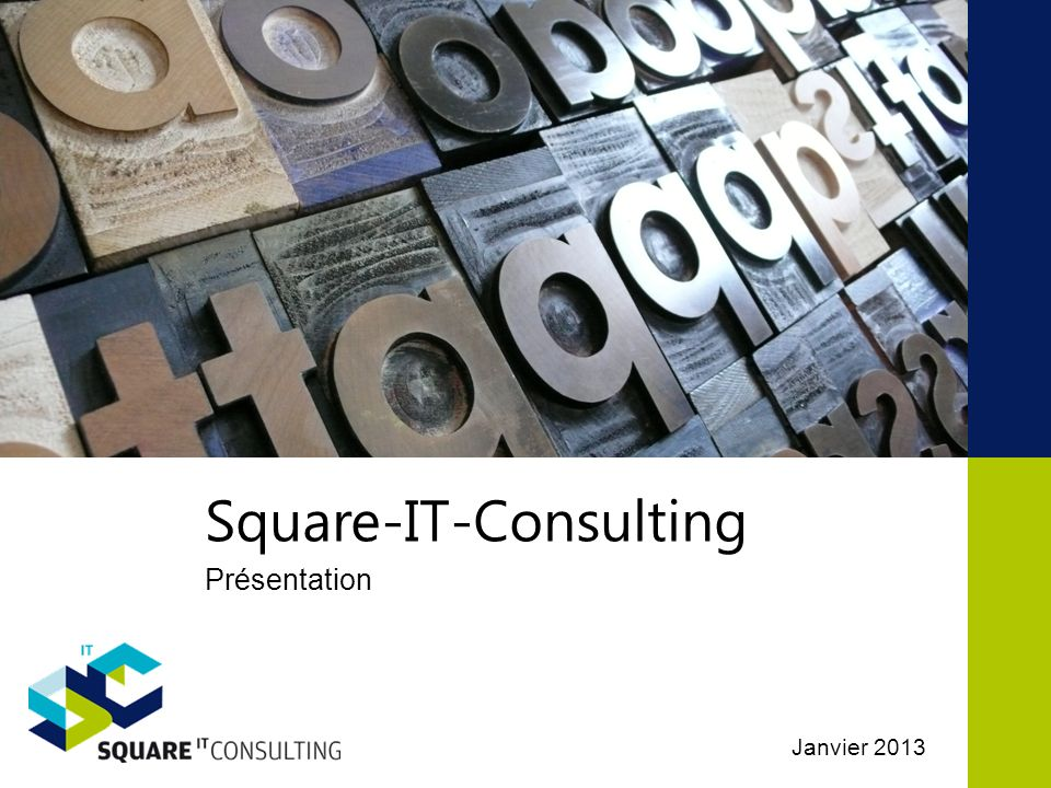 Square-IT-Consulting