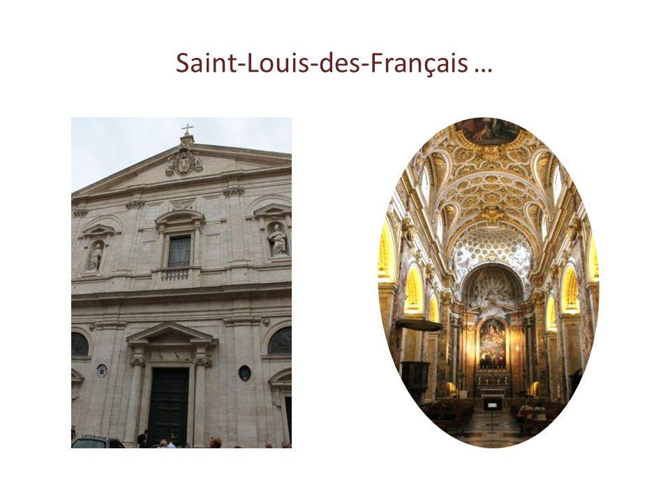 Saint-Louis-des-Français …