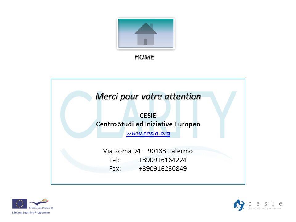 Centro Studi ed Iniziative Europeo