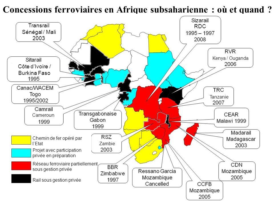 Côte d'Ivoire / Burkina Faso