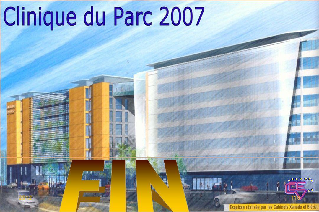 FIN 2012