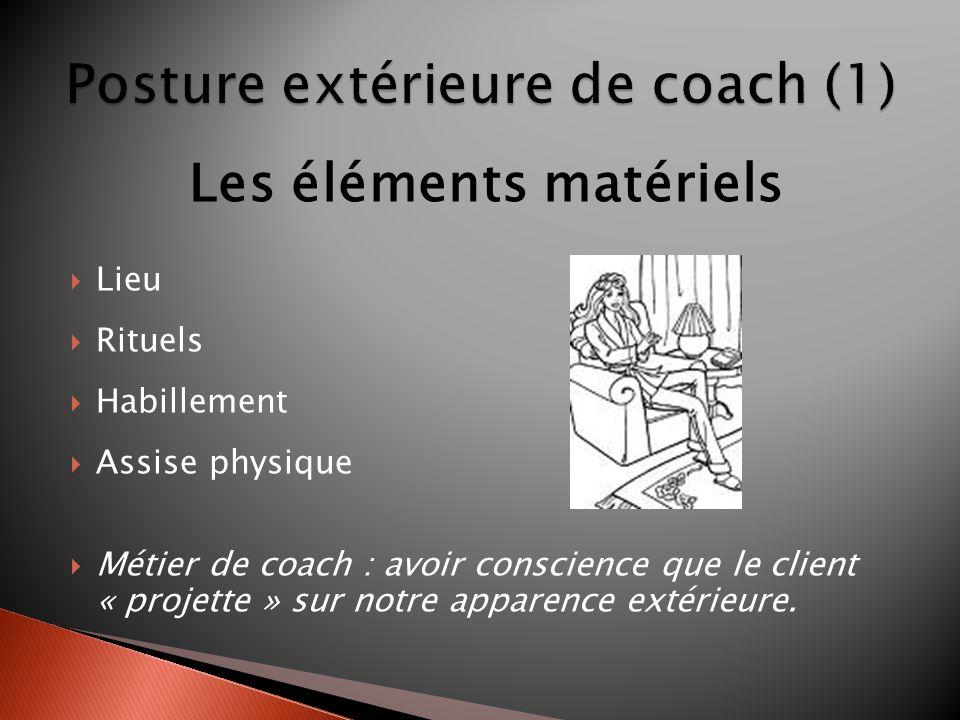 Posture extérieure de coach (1)