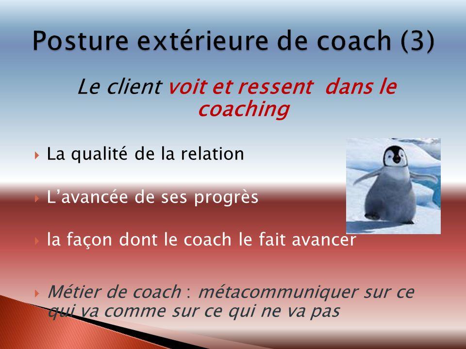 Posture extérieure de coach (3)