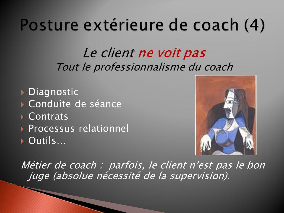 Posture extérieure de coach (4)