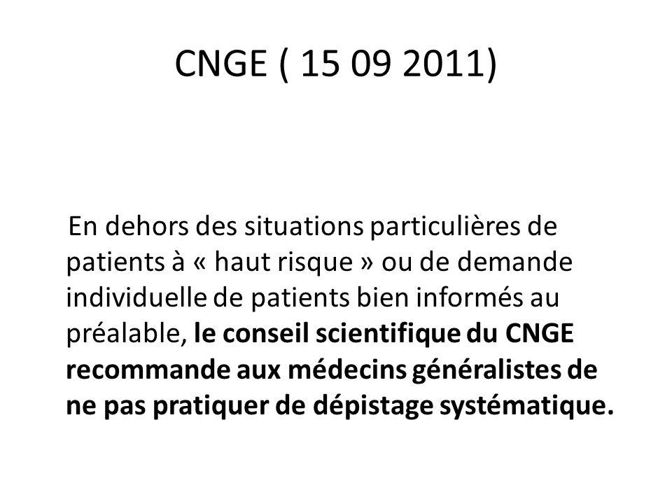 CNGE ( 15 09 2011)