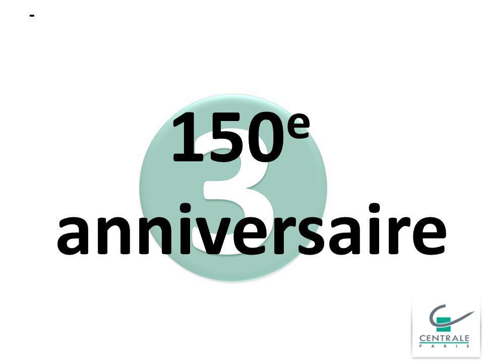 - 150e anniversaire 3
