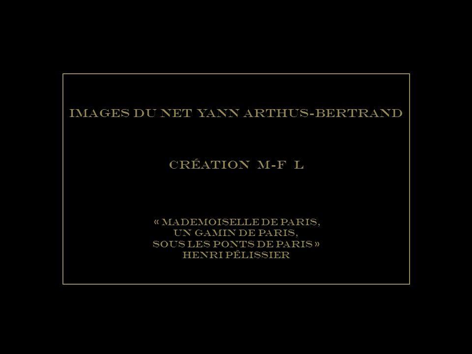 Images du Net Yann Arthus-Bertrand