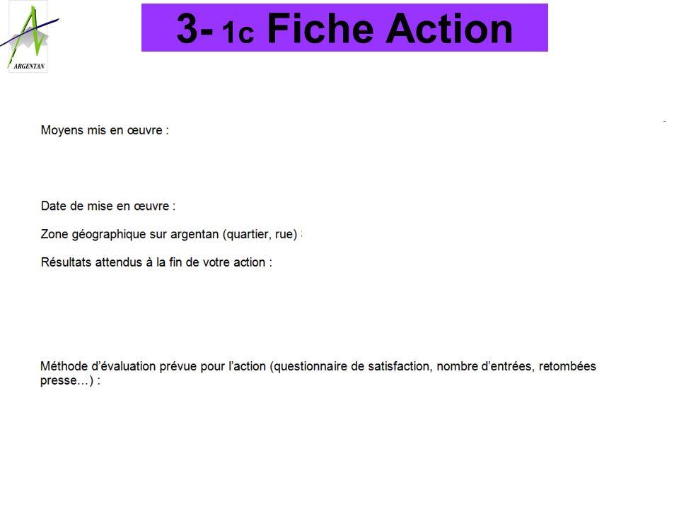 3- 1c Fiche Action