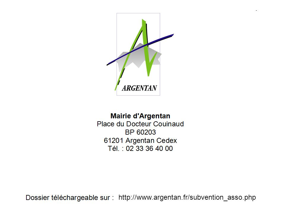 http://www.argentan.fr/subvention_asso.php