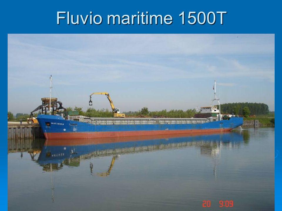 Fluvio maritime 1500T dsc00369