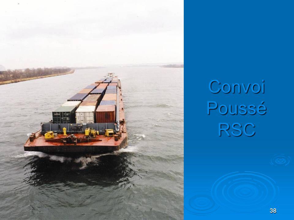 Convoi Poussé RSC dsc00369