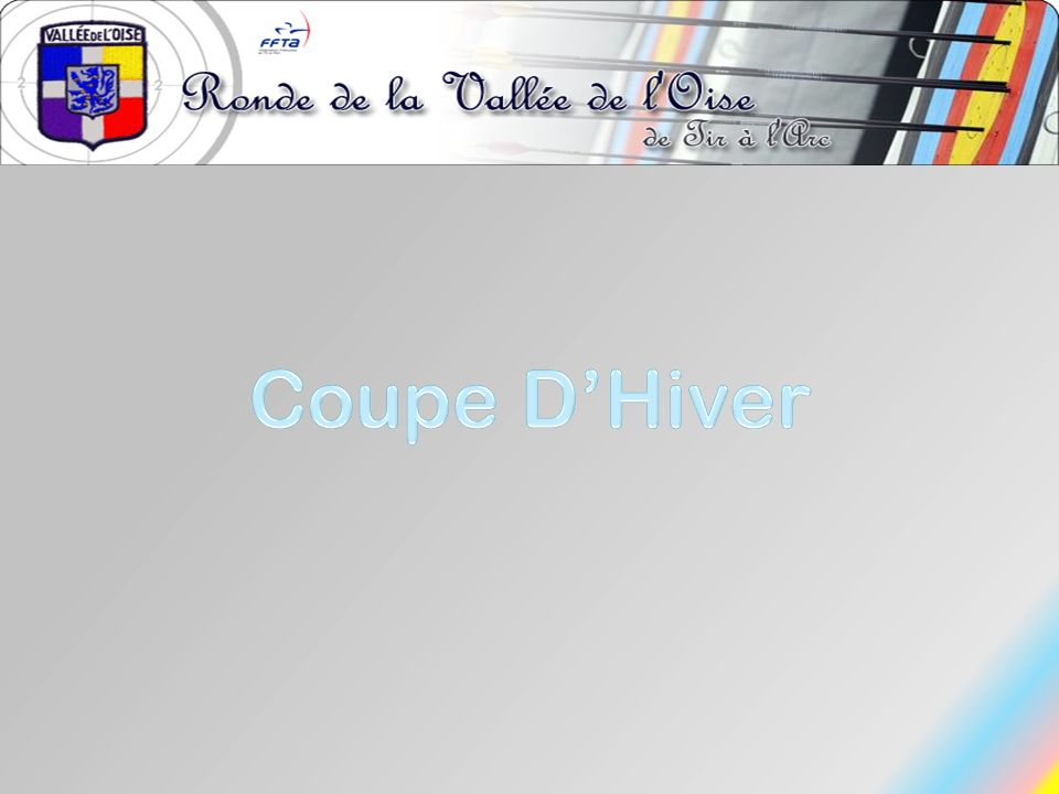 Coupe D'Hiver