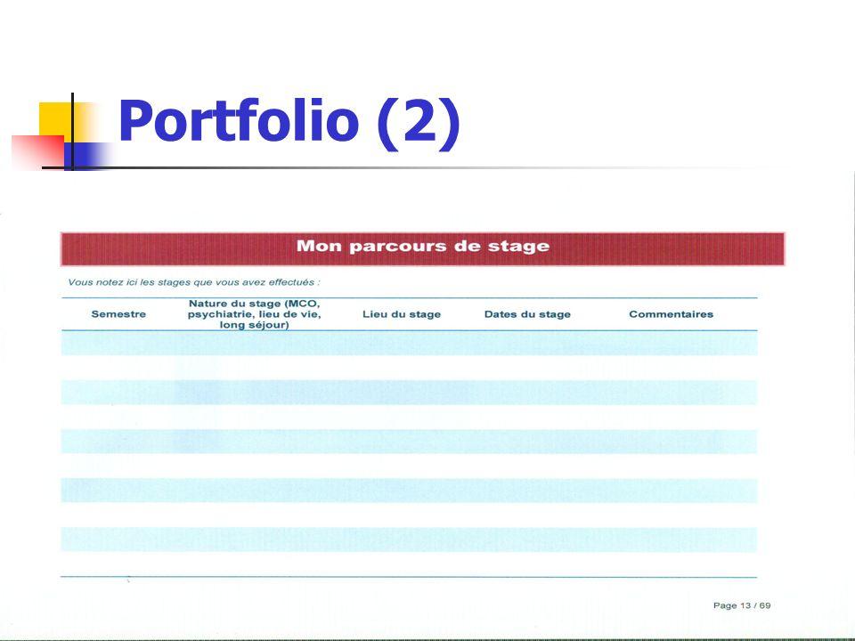 Portfolio (2)