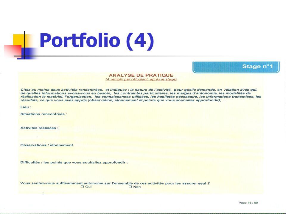 Portfolio (4)