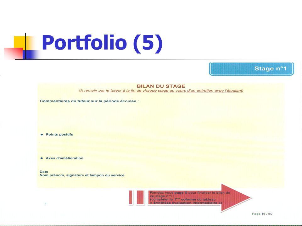 Portfolio (5)