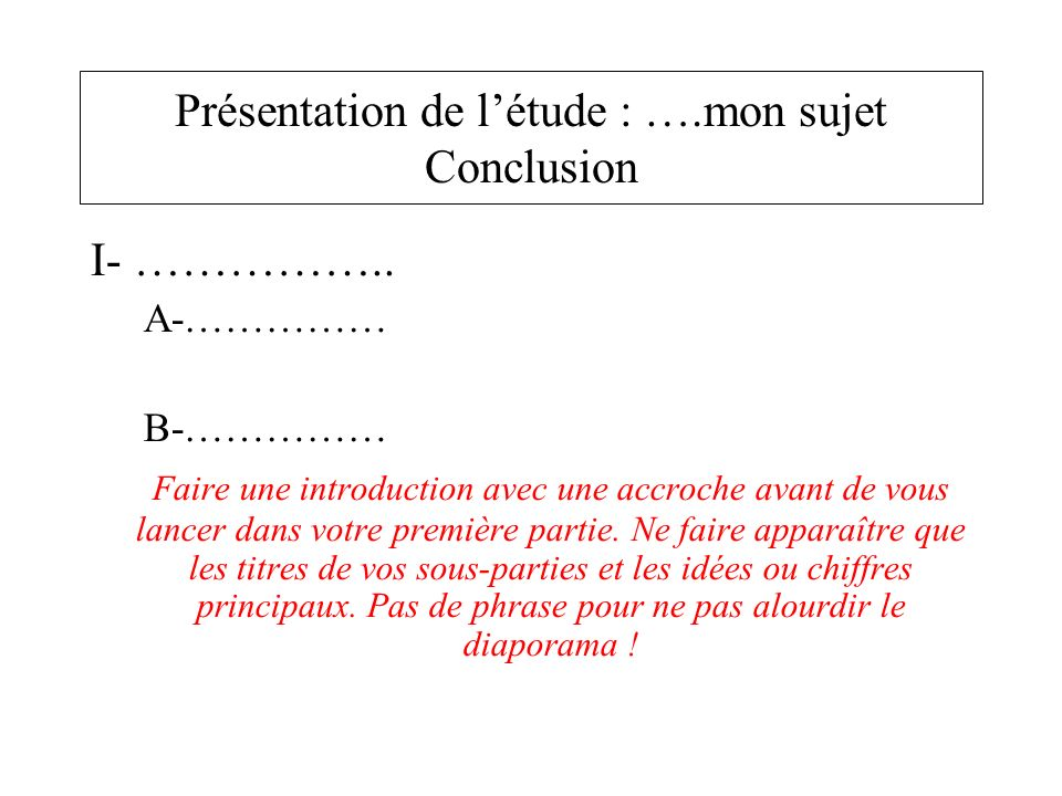 oral de la partie pratique bac stg option mercatique session ppt video online t u00e9l u00e9charger