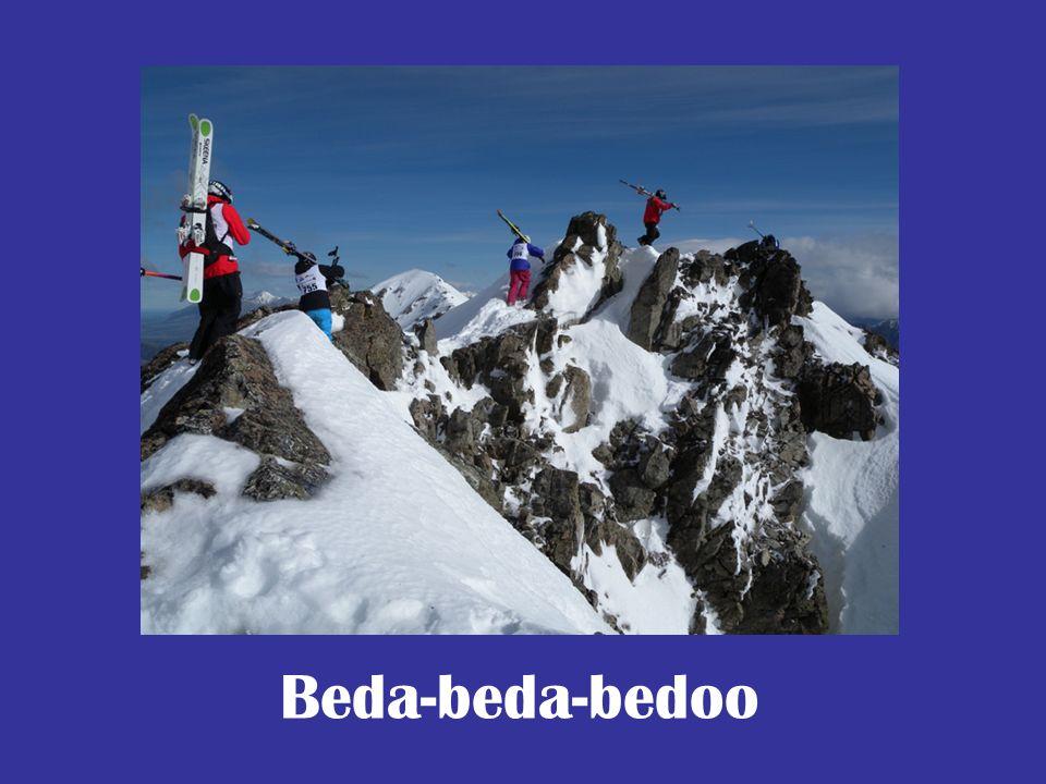 Beda-beda-bedoo